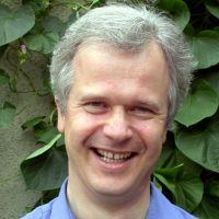 Sorry, für Prof. Dr. med. habil. Albrecht Hempel gibts noch kein Bild